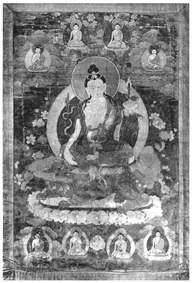 Локешвара