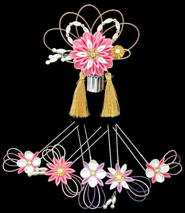 http://mith.ru/treasury/kimono/kanzashi08.jpg