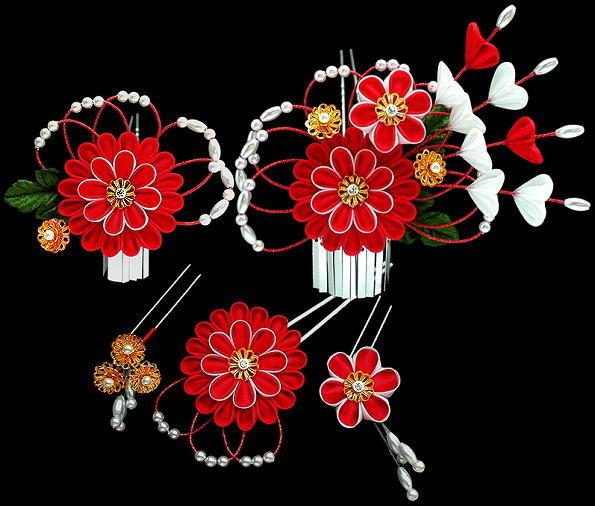 http://mith.ru/treasury/kimono/kanzashi12.jpg