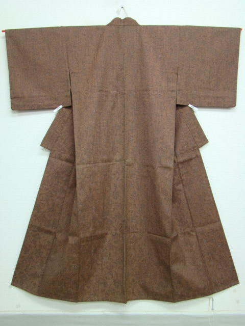 http://mith.ru/treasury/kimono/wool04_1.jpg