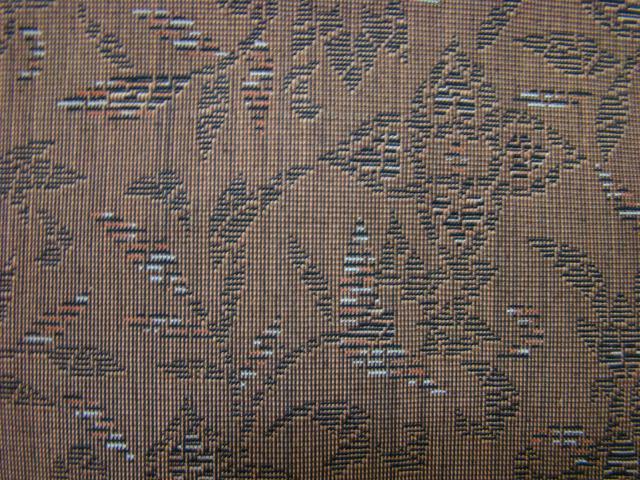 http://mith.ru/treasury/kimono/wool04_2.jpg
