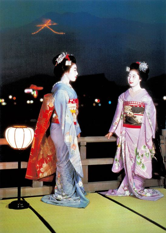 intimnaya-kultura-yaponii